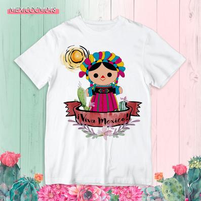 MEXICOCM048.jpg