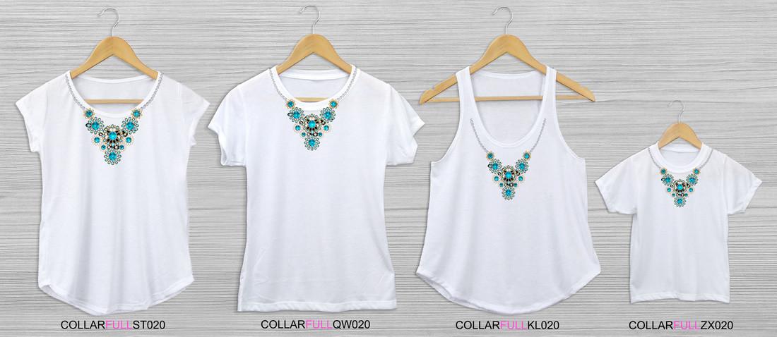 collar-familiar-020_1_orig.jpg