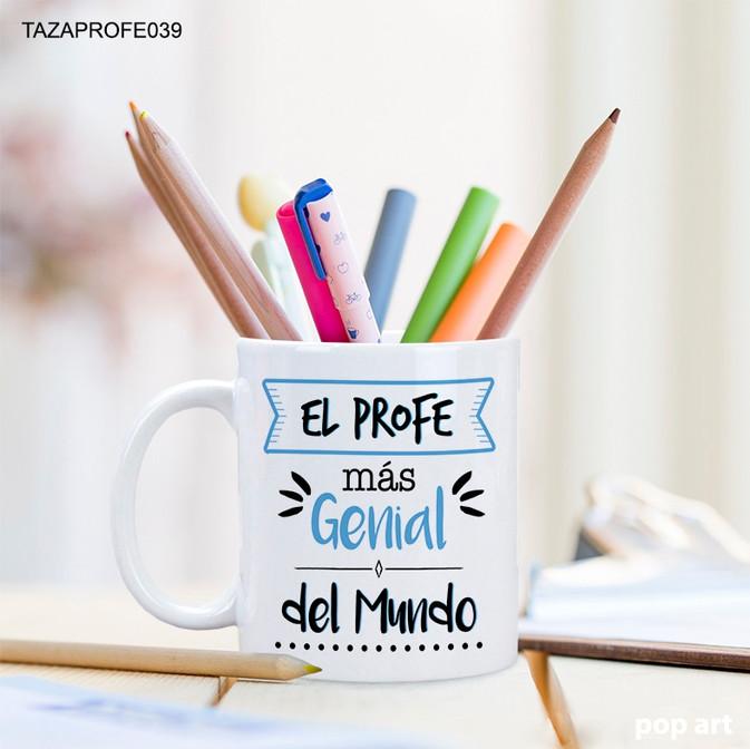 taza-profe039_orig.jpg