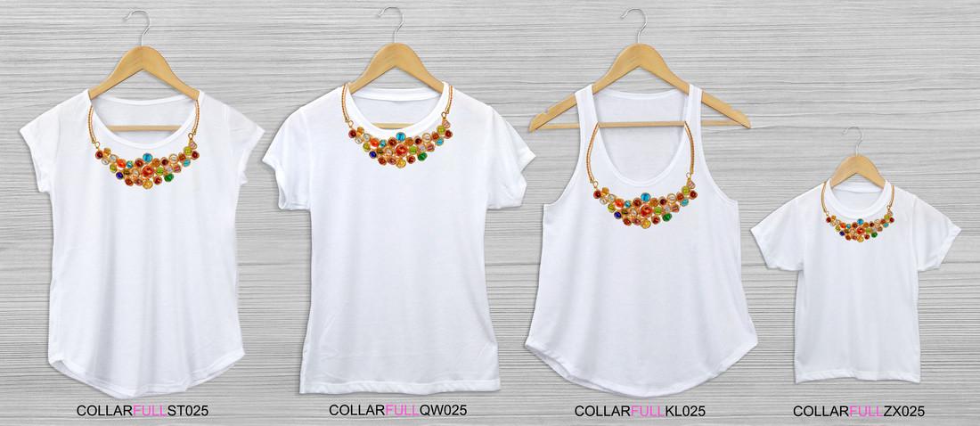 collar-familiar-025_orig.jpg