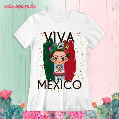 MEXICOQW007.jpg