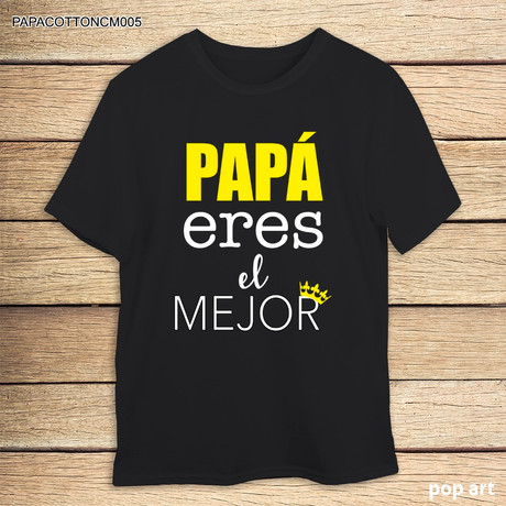 papa-cotton005_orig.jpg