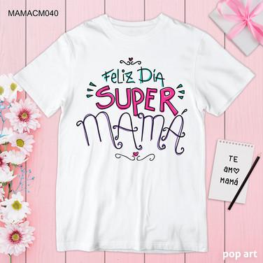 MAMACM040.jpg