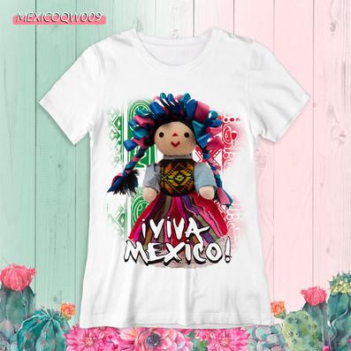MEXICOQW009.jpg