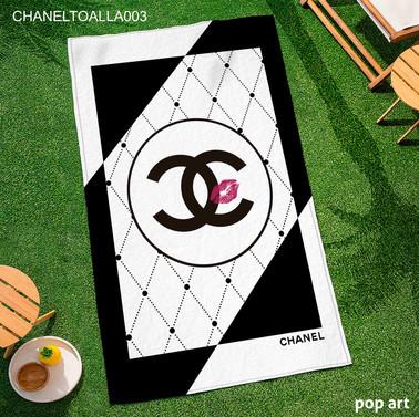 chanel-toalla003_orig.jpg