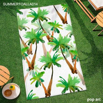summer-toalla014_orig.jpg