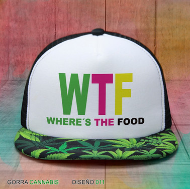 gorra-cannabis019_orig.jpg