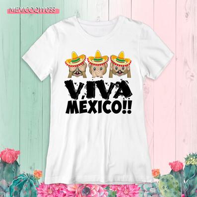 MEXICOQW033.jpg