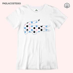 PADLACOSTE003 C.jpg