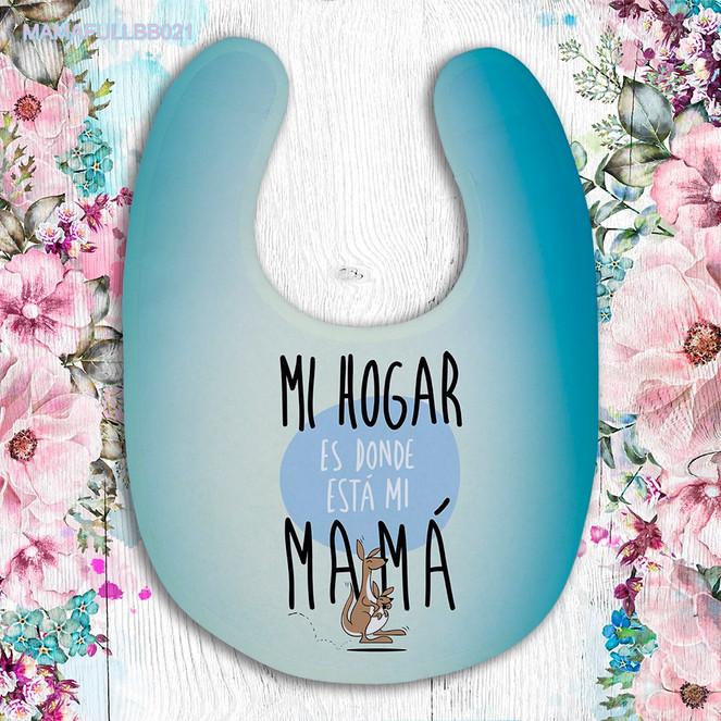 mama-fullbb021_orig.jpg