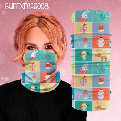 BUFFXMAS008.jpg