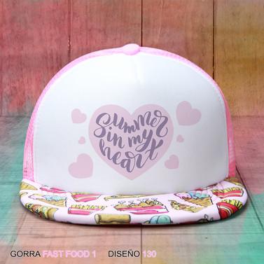 gorra-fastfood019_orig.jpg