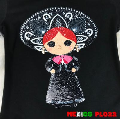 MEXICO PL022 A.jpg