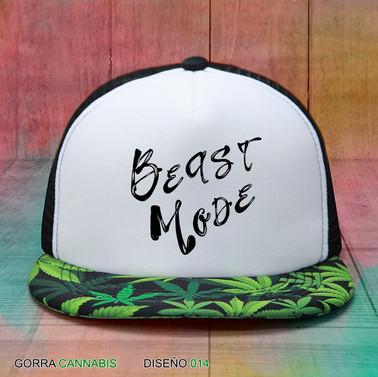 gorra-cannabis029_orig.jpg