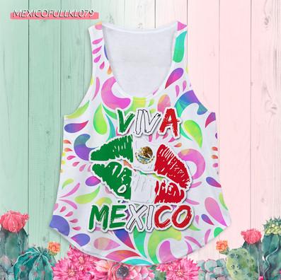 MEXICOFULLKL079.jpg
