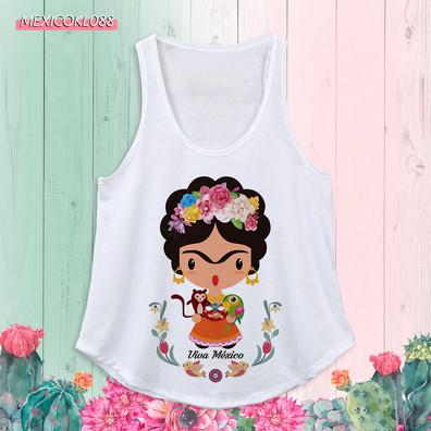 MEXICOKL088.jpg