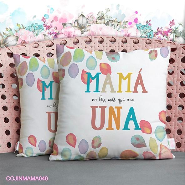 cojin-mama040_orig.jpg