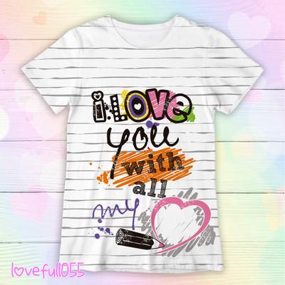 LOVEFULL055.jpg