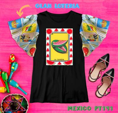 MEXICO PT141.jpg