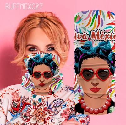 BUFFMEX027.jpg