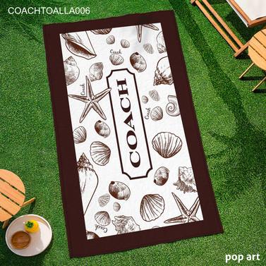 coach-toalla006_orig.jpg