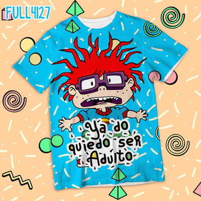 FULL4127.jpg