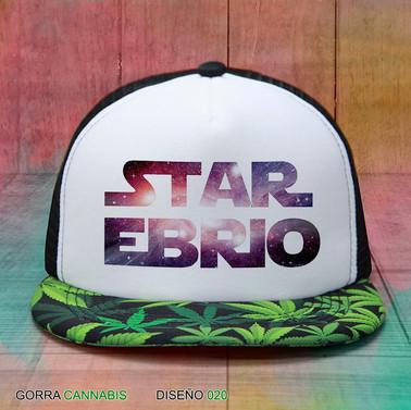 gorra-cannabis035_orig.jpg