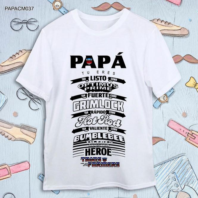papa-cm037_orig.jpg