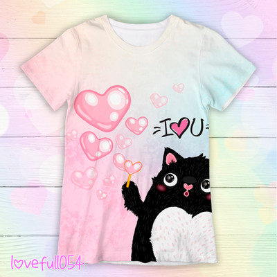 LOVEFULL054.jpg