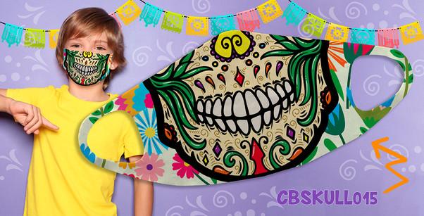 CBSKULL015.jpg