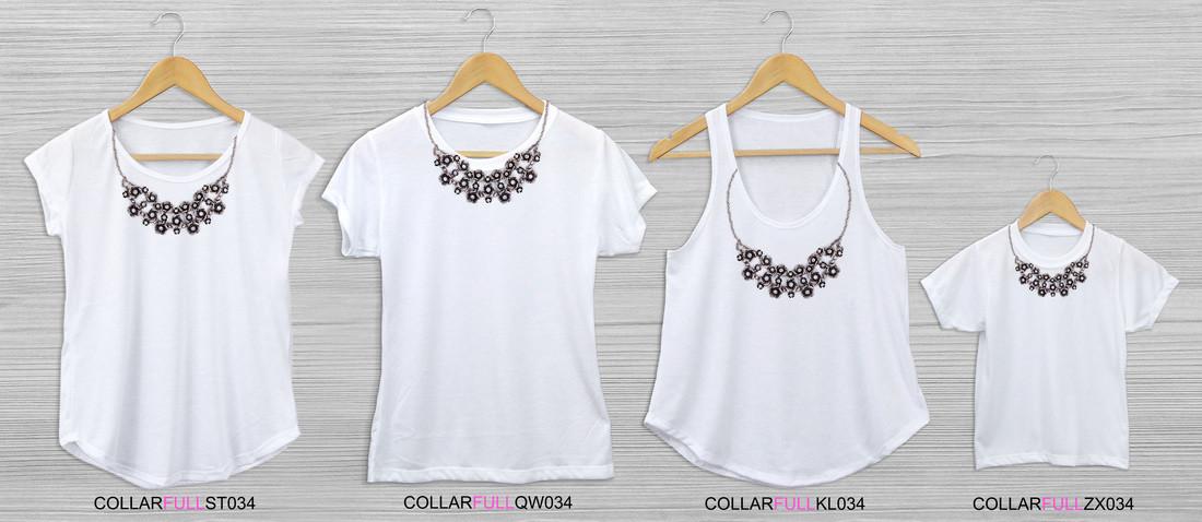 collar-familiar-034_orig.jpg