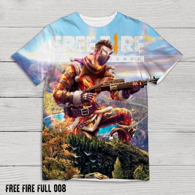 FREE FIRE FULL 008.jpg