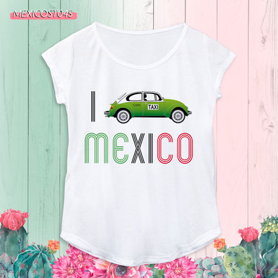 MEXICOST045.jpg