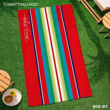 tommy-toalla025_orig.jpg