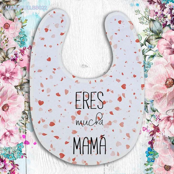 mama-fullbb022_orig.jpg
