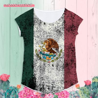 MEXICOFULLST097.jpg