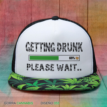 gorra-cannabis027_orig.jpg