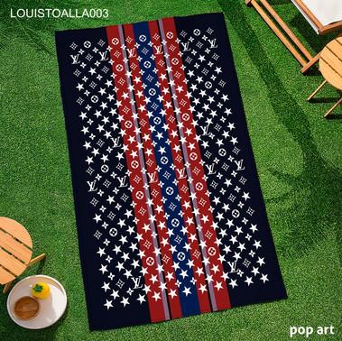 louis-toalla003_orig.jpg