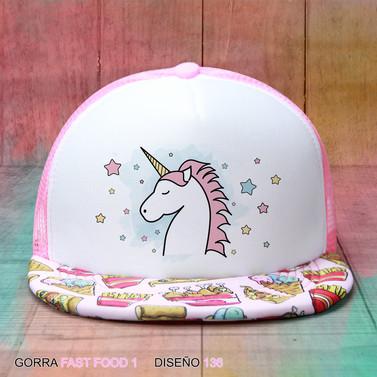 gorra-fastfood025_orig.jpg