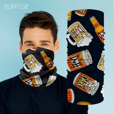 BUFF032.jpg
