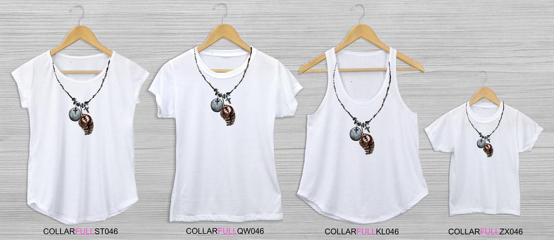 collar-familiar-046_orig.jpg
