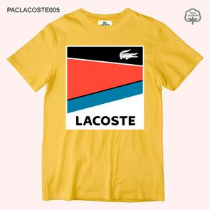 PACLACOSTE005 C.jpg