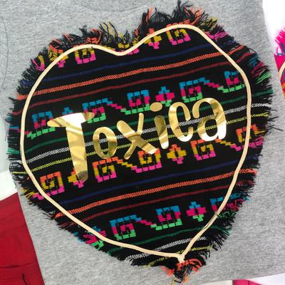 CORAZON MEXICANO 6.jpg