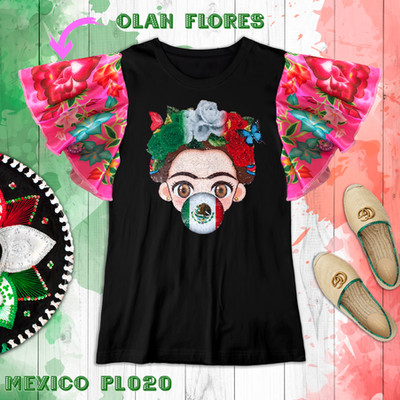 MEXICO PL020 FLORES.jpg