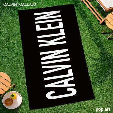 calvin-toalla001_orig.jpg
