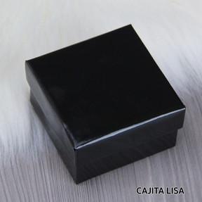 CAJITA LISA.jpg