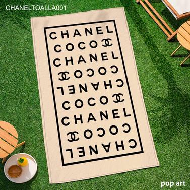 chanel-toalla001_orig.jpg