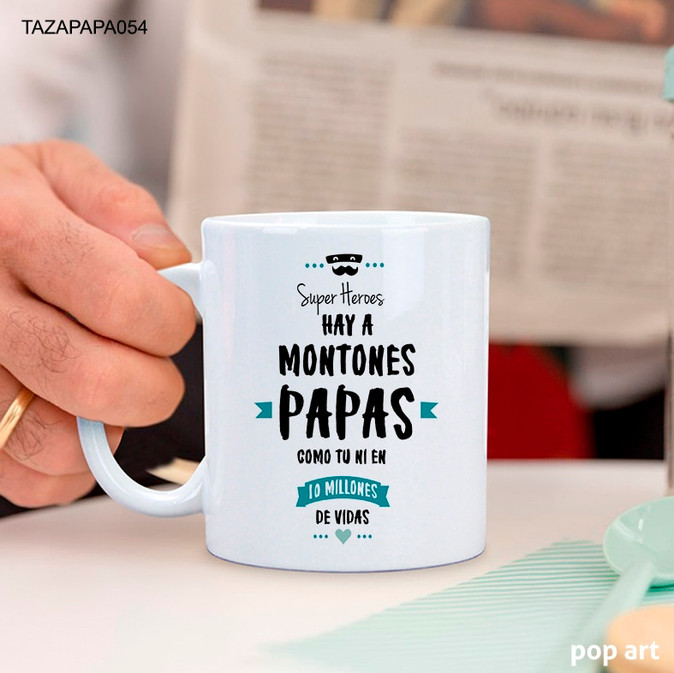 taza-papa054_orig.jpg