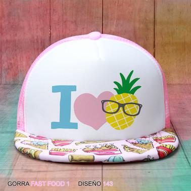 gorra-fastfood032_orig.jpg