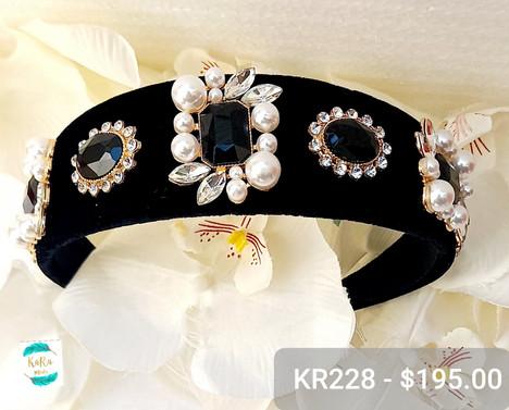 KR228 -$195.00.jpg
